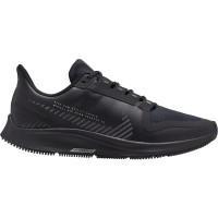 Deportes_Apalategui_Nike_Running_Pegasus_36_AQ8006-001_1