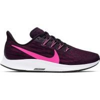 Deportes_Apalategui_Nike_Running_Pegasus_Mujer_AQ2210-009_1