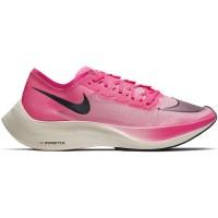 Deportes_Apalategui_Nike_Running_Vaporfly_Next%_AO4568-600_1