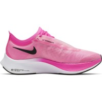 Deportes_Apalategui_Nike_Running_Zoom_Fly_Mujer_AT8241-600_1