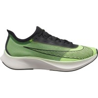 Deportes_Apalategui_Nike_Zoom_fly_3_AT8240_300_1