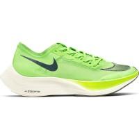 Deportes_Apalategui_Nike_ZoomX_Vaporfly-Next%_AO4568_300_1