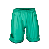 Deportes_Apalategui_short2_RS_58015139_1