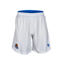 Deportes_Apalategui_short_RS_58015137_1