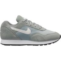 Deportes_Apalategui_WMNS_Nike_Outburst_AO1069_300_1