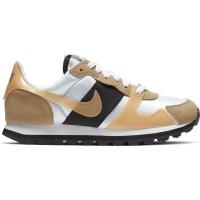 Deportes_Apalategui_Nike_V-Love_O.X._AR4269_103_1