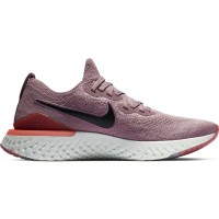 DeportesApalategui-Nike-React2-BQ8927-500-1