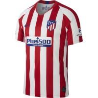 DeportesApalategui_ATM_AJ5523_612_1