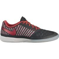 DeportesApalategui_Nike_LunarGato2_580456-080_1
