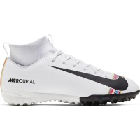 DeportesApalategui_Nike_Mercurial_Superfly_LVLUP_AJ3112-109_1