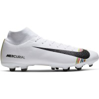 DeportesApalategui_Nike_Mercurial_Superfly_LVLUP_AJ3541-109_1