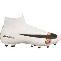 DeportesApalategui_Nike_Mercurial_Superfly_LVLUP_AJ3551-009_1