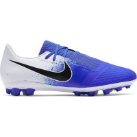 DeportesApalategui_Nike_Phantom_VNM_AV3038-104_1