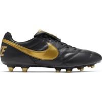 DeportesApalategui_Nike_Premier_917803-077_1