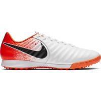 DeportesApalategui_Nike_Tiempo_AH7243-118_1