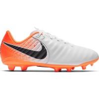 DeportesApalategui_Nike_Tiempo_AO2291-118_1