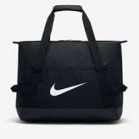 Deportes_Apalategui_Bolsa_Nike_Academy_Team_Hardcase_ba5507-010_1