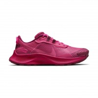 Deportes_Apalategui_Nike_Pegasus_Trail_3_Mujer_DM9468_600_1