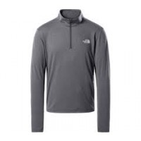 Deportes_Apalategui_Camiseta_Riseway_The_North_Face_NF0A5372J4E_1