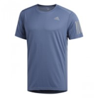 Deportes_Apalategui_adidas_camiseta_running_own_the_run_dz9005_1