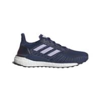 Deportes_Apalategui_Adidas_Solarboost_19_EE4329_1