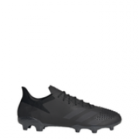 Deportes_Apalategui_Adidas_Predator_20.2_FG_EF1630_1
