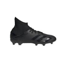 Deportes_Apalategui_Botas_Fútbol_Adidas_Predator_20.3_FG_Niño_EF19129_1
