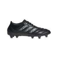 Deportes_Apalategui_Adidas_Copa_20.1_FG_EF1947_1