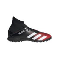 Deportes_Apalategui_Adidas_Predator_20.3_TF_Junio_EF1950_1