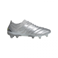 Deportes Apalategui_Bota_Futbol_Adidas_Copa_20.1_EF8316_1