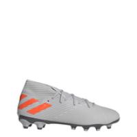 Deportes_Apalategui_Adidas_Nemeziz_19.2_EF8859_1