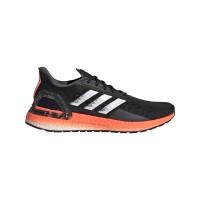 Deportes_Apalategui_Adidas_Ultra_Boost_19_EG0427_1