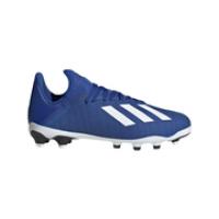 Deportes_Apalategui_Botas_Fútbol_Adidas_X_19.3_MG_Niño_EG1495_1