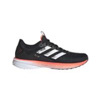 Deportes_Apalategui_Adidas_Running_SL20_EG2045_1