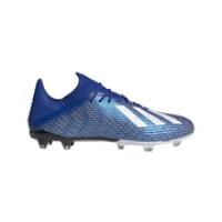 Deportes_Apalategui_Adidas_X_19.2_FG_EG7128_1