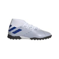 Deportes_Apalategui_Adidas_Nemeziz_19.3_Niño_EG7235_1