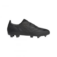 Deportes-Apalategui-Botas-De-Fútbol-Adidas-Ghosted.2-Fg-EH2834-1