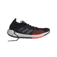 Deportes_Apalategui_Zapatilla_Adidas_Running_Pulseboost_HD_1