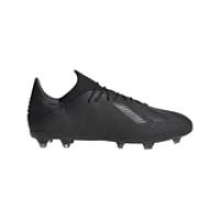 Deportes_Apalategui_Adidas_X_19.2_FG_F35385_1