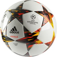 BALON ADIDAS FINALE 2014 TOP TRAINING BALL F93369