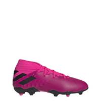 Deportes_Apalategui_Adidas_Nemeziz_19.3_Niño_F99953_1