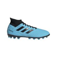 Deportes_Apalategui_Botas_Adidas_Predator_19.3_AG_F99990_1