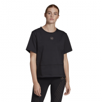 Deportes_Apalategui_Camiseta_Negra_Adidas _By_Stella_Mccartney_FU1585_1