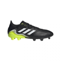 Deportes_Apalategui_Fútbol_Adidas_Copa_Sense_2_FG_FW6551_1