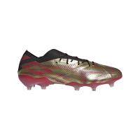 Deportes_Apalategui_Botas_De_Fútbol_Adidas_Nemeziz_Messi._1_Fg_FY0758_1