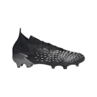 Deportes_Apalategui_Fútbol_Adidas_Predator_Freak_1_FG_FY1021_1
