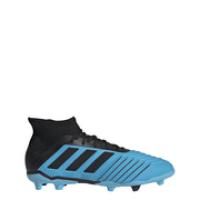 Deportes_Apalategui_Adidas_Predator_19.1_FG_Niño_G25792_1