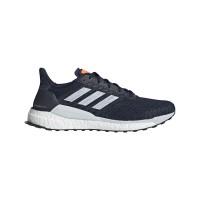 Deportes_Apalategui_Adidas_Solar_Boost_G28059_1