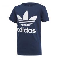 Deportes_Apalategui_Camiseta_Adidas_Trefoil_Niño_GD2679_1