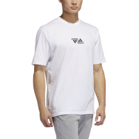 Deportes_Apalategui_Camiseta_Adidas_Estampada_One_Team_GE5511_1